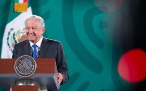 🔴#Presidencia PRESIDENTE ANUNCIA ACCIONES PARA ASEGURAR ABASTO DE GAS ANTE…