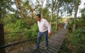 🔴 #Estado GOBIERNO DE DIEGO SINHUE ACUMULA MÁS DE 11…