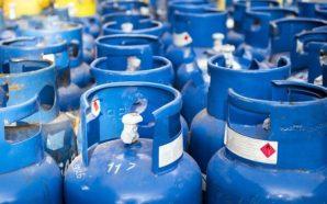 ¿CUANDO DARÁ INICIO GAS BIENESTAR?