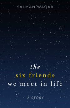six_friends_front-1