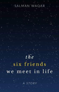 six_friends_front-1