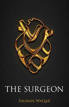 the_surgeon_front-2