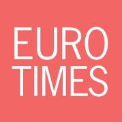 eurotimes