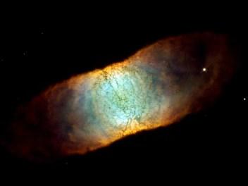 The-Retina-Nebula-IC-4406