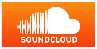 How to Download Music from SoundCloud? | Blogging Junction