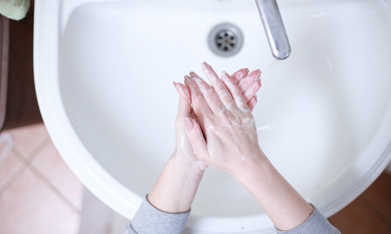 daily-hygiene