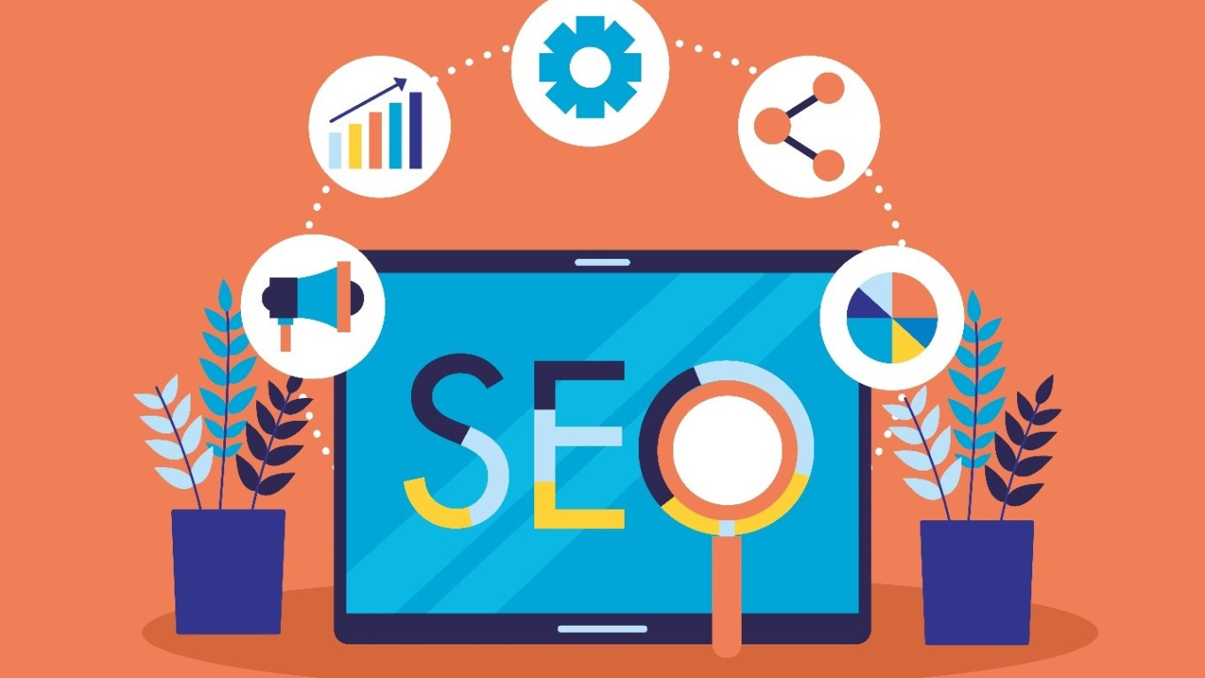 SEO-content-optimization