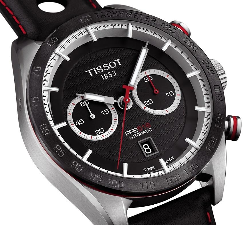 tissot-luxury-watch