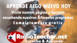 www.radioteacher.net