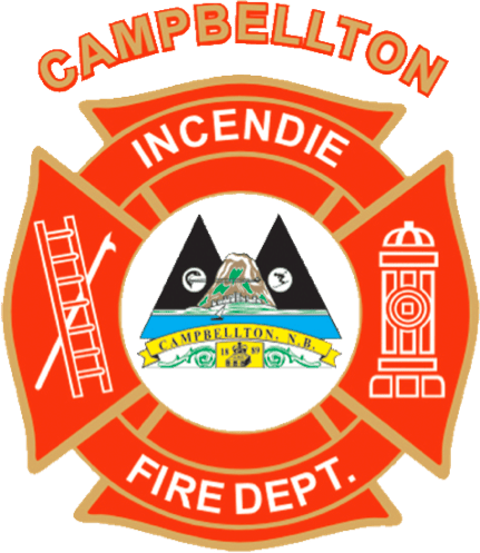 Campbellton Fire Department