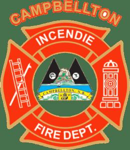 Campbellton FIre Department
