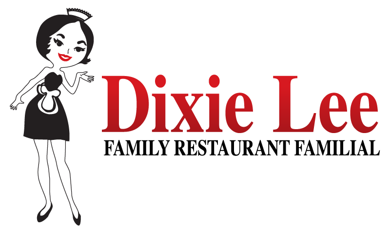 Dixie Lee Restuarant
