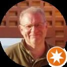 Joel Kaplan Avatar