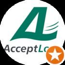 AcceptLocal Software Avatar