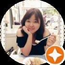 Wanyi Wong Avatar