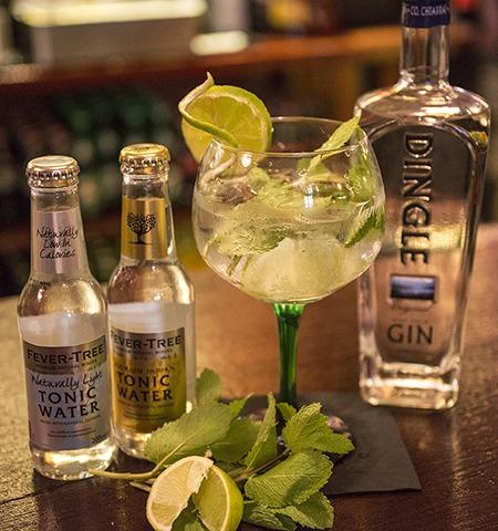 450-green-gin