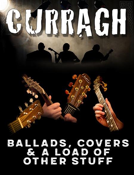 curragh-poster-450