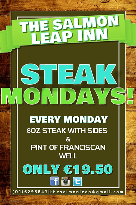 steak-mondays450
