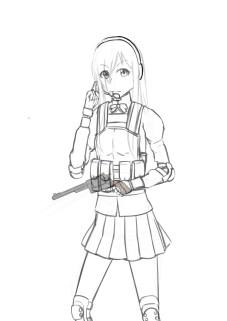 ops-hanako3