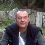 Jean-Marc Dalens