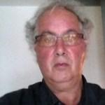 Antoine Domenech