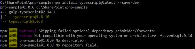 update_sp-pnp-js_typescript_update