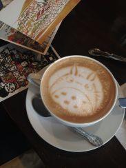 coffee ♥ mail