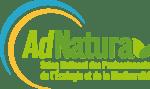 AdNatura, salon de l'Écologie