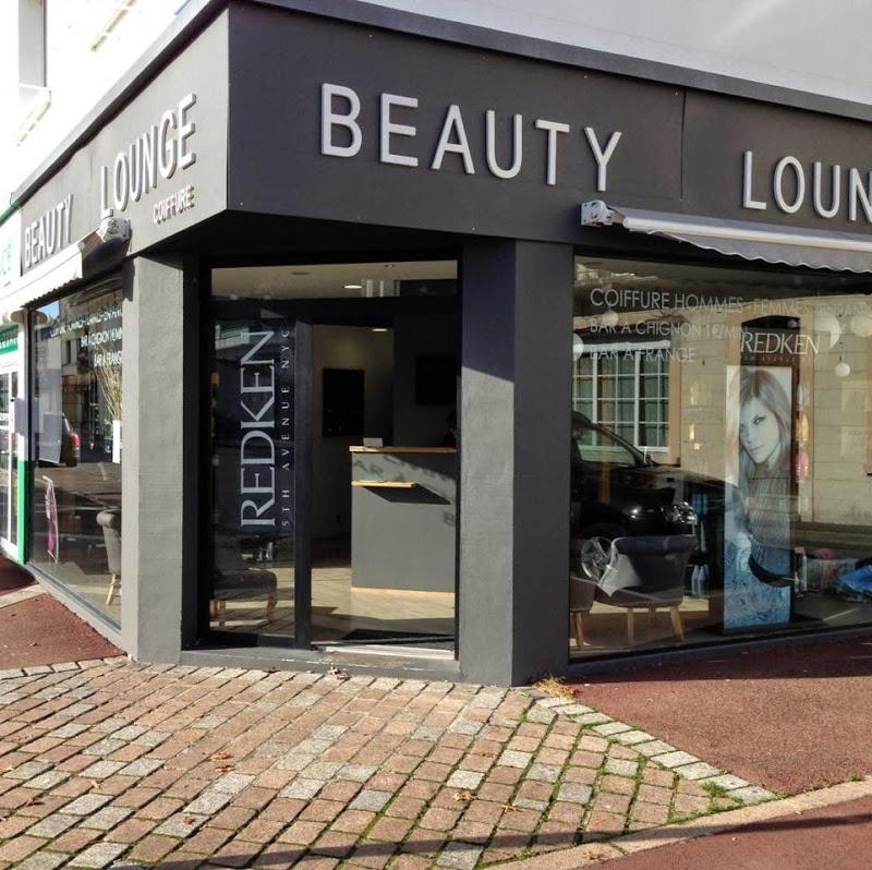 Beauty Lounge  Salon de coiffure saint brevin 44 coiffeur coiffeuse
