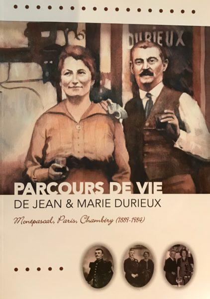 Mireille Mathieu - J'Ai Peur D'Aimer Un Souvenir (2012, CD