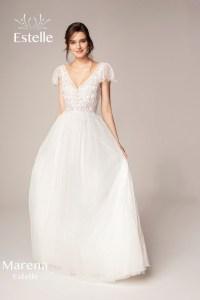 suknia ślubna Marena