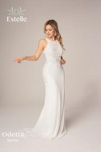 suknia ślubna Odetta