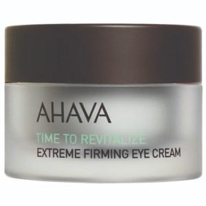 Extreme Firming Eye Cream