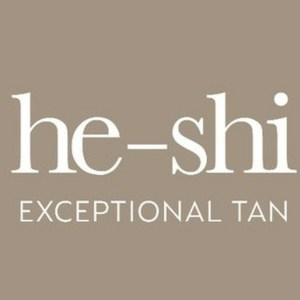 He-Shi Tanning