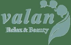 valan Relax&Beauty|バラン成田市
