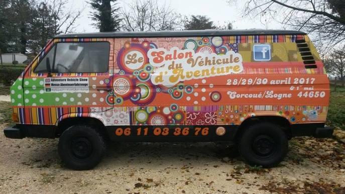 le 23 décembre 2016, une belle Aventure de NOËL en Charente.