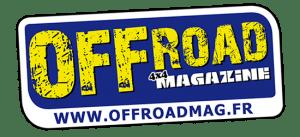 @off road mag