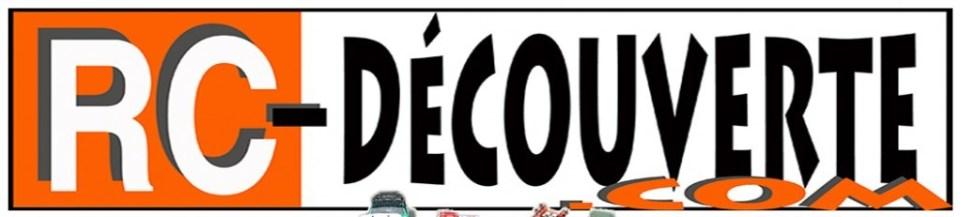 Rc-Decouverte-1-1024x651