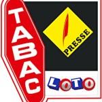 Tabac Presse Loto à Corcoué