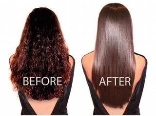 BrazilianBlowout4