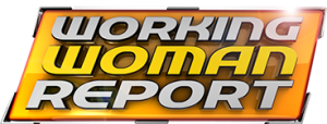 working woman report, lemetric, elline surianello