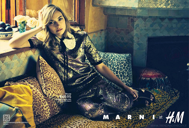 marni-for-hm-campaign