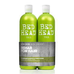 TIGI Bed Head Re-Energize Duo