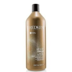 Redken All Soft Mega Shampoo