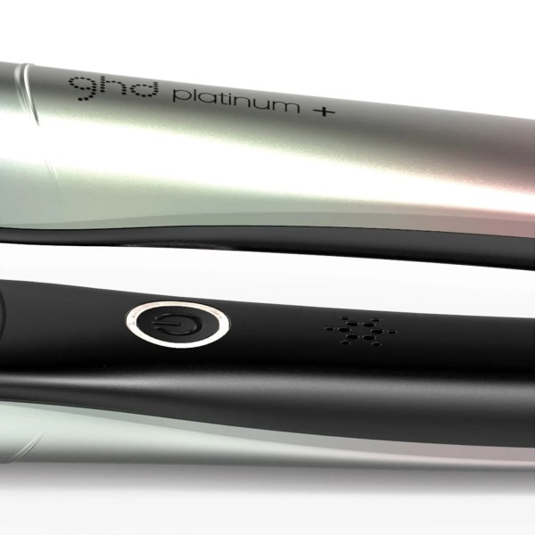 ghd Platinum+ Festival Collection Styler