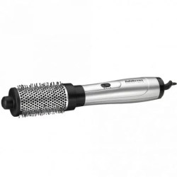 Babyliss Pro Ionic Air Styler