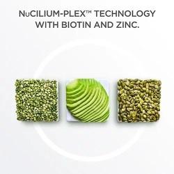 Nioxin recharge complex