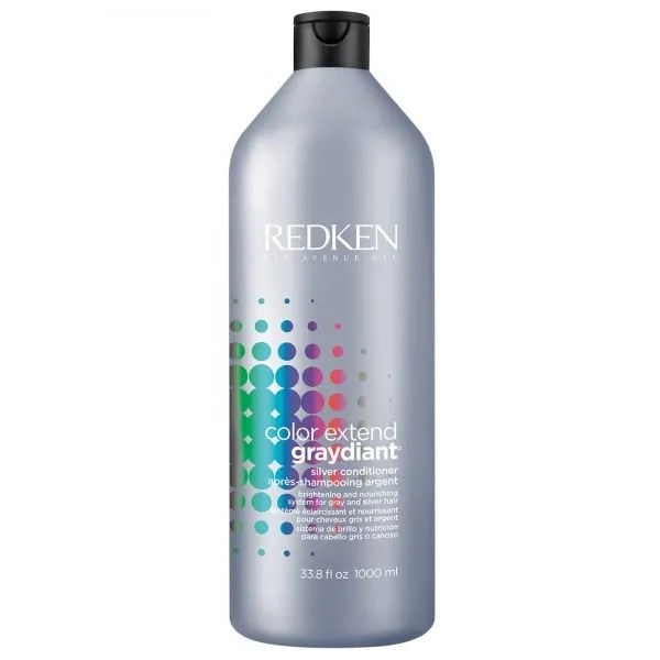 REDKEN COLOR EXTEND GRAYDIANT CONDITIONER 1000ML