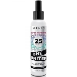 Redken All in One United
