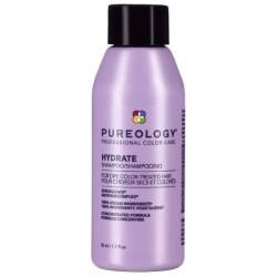 Pureology Hydrate Shampoo 50ml